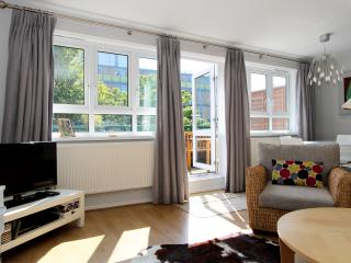 West Kensington Apartment - London vacation rentals