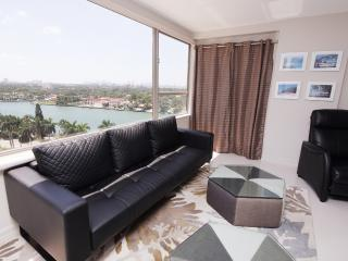Miami Beach 1419 Ocean Luxury 3 Bedroom Apartment - Miami Beach vacation rentals