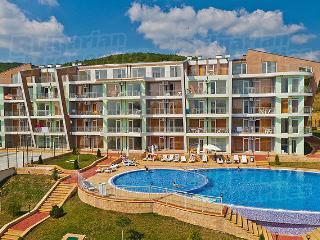 Perfect 1 bedroom Apartment in Kosharitsa with Internet Access - Kosharitsa vacation rentals