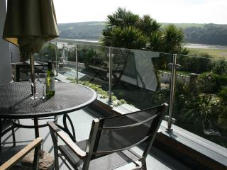 Sunny 5 bedroom House in Newquay with Deck - Newquay vacation rentals