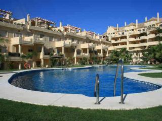 DuQuesa Fairways - Province of Malaga vacation rentals