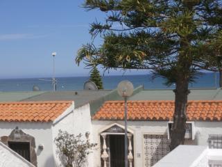 Club Tropicana 2 bedroomed duplex with sea views - Roquetas de Mar vacation rentals