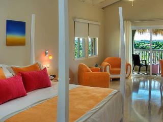 All-Inclusive Suite Cofresi in Dominican Republic - Constanza vacation rentals