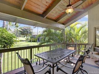 Kanaloa at Kona, Condo 1304 - Kailua-Kona vacation rentals