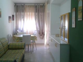 appartamento grazia - Balestrate vacation rentals