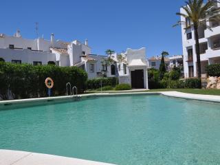 Apart. 2 Bedrooms - Fuengirola vacation rentals