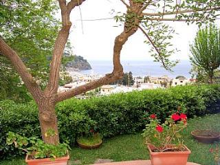 Appartamento Lindora B - Ischia vacation rentals