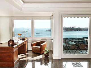Blue Pearl - Cihangir/Beyoglu - Istanbul vacation rentals
