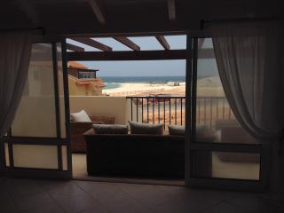 Luxury 3 Bedroom Penthouse Apartment - Sal Rei vacation rentals