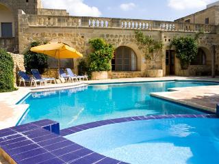 Nuffara - Xaghra vacation rentals