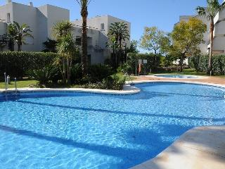 Guadalmina Duplex - Province of Malaga vacation rentals