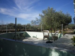 Wonderful 5 bedroom House in L'Ampolla - L'Ampolla vacation rentals
