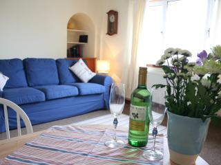 1 bedroom Apartment with Internet Access in Troon - Troon vacation rentals