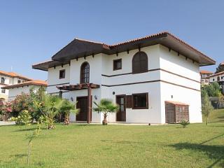Bright 3 bedroom Villa in Tasagil - Tasagil vacation rentals