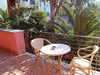 1 bedroom House with A/C in Sorrento - Sorrento vacation rentals