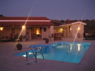 Summer Cottage Boutique Villa Bungalow - Polemi vacation rentals