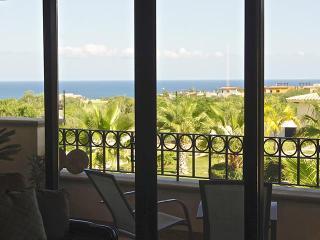 Luxury Condo Premier Golf Community - San Jose Del Cabo vacation rentals