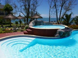 Villa Bella - Belle Mare vacation rentals