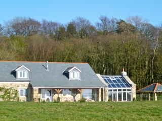 Ideal family & friends, countryside & great views - Preston vacation rentals