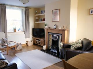 Perfect 2 bedroom Cottage in Bassenthwaite - Bassenthwaite vacation rentals