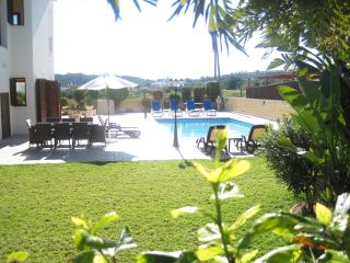 Sunny 4 bedroom Villa in Protaras with Internet Access - Protaras vacation rentals