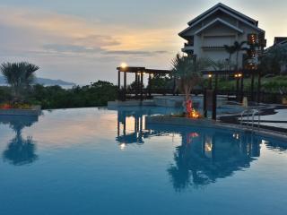 Loft-Suite@Alta Vista D Boracay - Taft vacation rentals