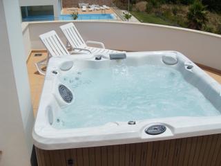 Villa 22 Fuzeta Ria Resort - Fuzeta vacation rentals