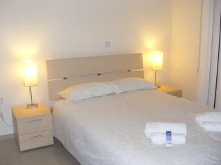 Nice 2 bedroom Ayia Napa Apartment with Internet Access - Ayia Napa vacation rentals
