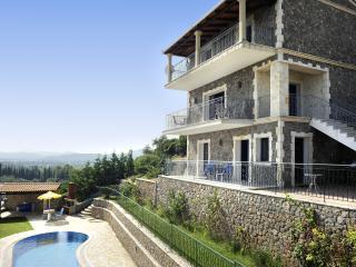 Stone Villa Maria - Gouvia vacation rentals