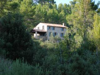 Nice 4 bedroom House in Cotignac - Cotignac vacation rentals