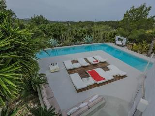 6 bedroom House with Private Outdoor Pool in San Jose - San Jose vacation rentals