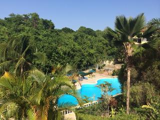 5-1 BDR Apt Sosua/ Cabarete w pool and privacy - Puerto Plata vacation rentals