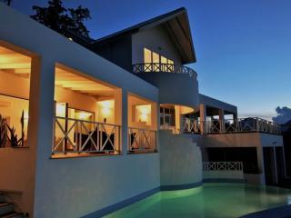 Nice Castries Villa rental with Deck - Castries vacation rentals