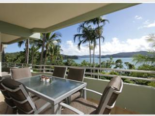 Lagoon 101 Hamilton Island - Hamilton Island vacation rentals