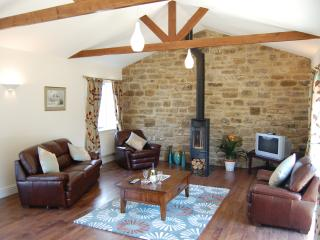 Lovely Cottage with Internet Access and Satellite Or Cable TV - Cramlington vacation rentals