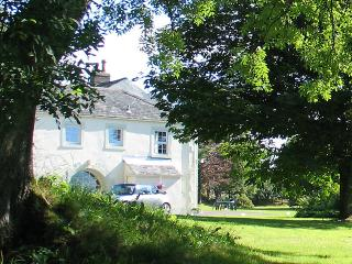 Croft House - Cockermouth vacation rentals