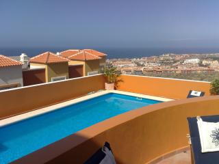 Villa Roque del Conde - Costa Adeje vacation rentals
