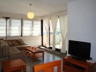 Amazing apartment in Ibiza Marina - Ibiza vacation rentals