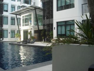 The Regent - Kamala vacation rentals