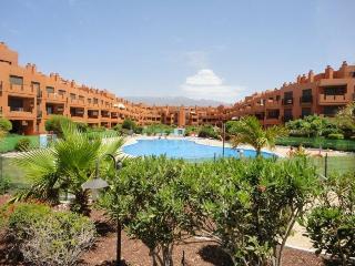 Apartment Casa Soleada - El Medano vacation rentals