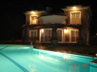 Luxury Boutique Villa Karandjo - Yesiluzumlu vacation rentals