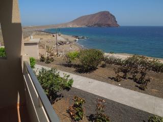 Villa Playa Tejita - El Medano vacation rentals