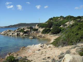 A stunning archipelago - La Maddalena vacation rentals