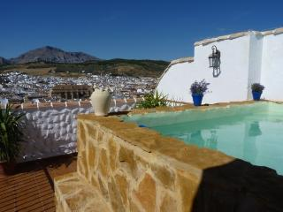 Lovely 2 bedroom House in Antequera - Antequera vacation rentals