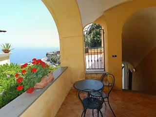 Cozy Nerano House rental with Deck - Nerano vacation rentals