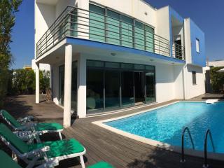Arrabida Resort - Golf Academy - Palmela vacation rentals