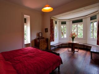 The Main House - Santo da Serra vacation rentals