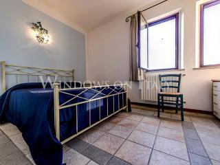 1767 - Empoli vacation rentals