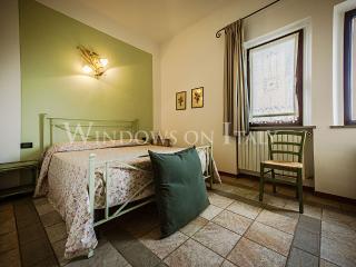 1770 - Empoli vacation rentals