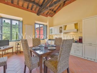 1779 - Lucca vacation rentals